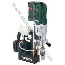 METABO Perceuse magnétique sans fil MAG 28 LTX