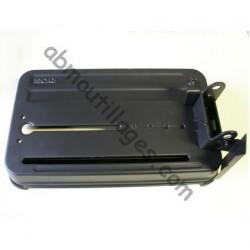 RYOBI Table pour tronconneuse à métaux ECO2335