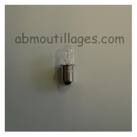 Ryobi ampoule pour lampe LFP1802S