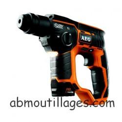 AEG PERFO BBH 12-Li 152C