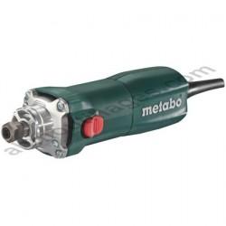 Metabo Meuleuse droite GE 710 plus