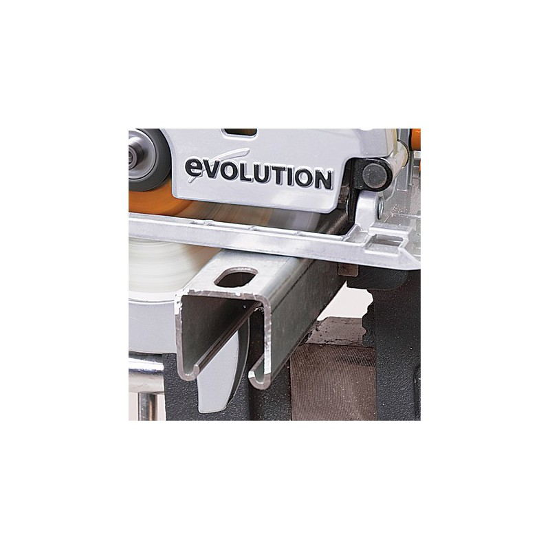 evolution build tct scie circulaire multi usages rage b 185mm. Black Bedroom Furniture Sets. Home Design Ideas