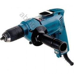 MAKITA DP4700 Perceuse visseuse Ø 13 mm