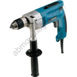 MAKITA DP4003 Perceuse visseuse Ø 13 mm