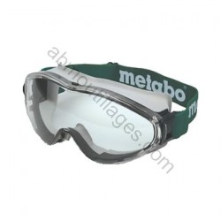 METABO Lunettes de protection