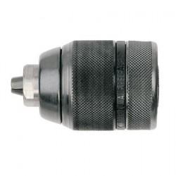 AEG mandrin métal automatique 10 mm 1/2 x 20 mm
