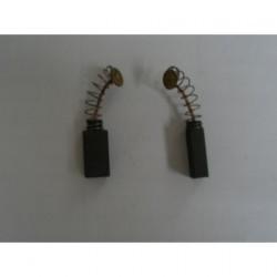 Bosch charbon 1109 pour perceuse