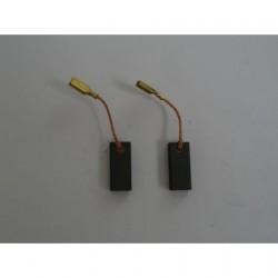 Bosch charbon 0141 pour meuleuse