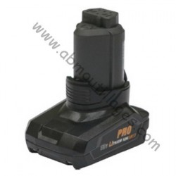AEG Batterie L1230R - 12V / 3.0 AH Li-Ion