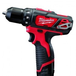 MILWAUKEE perceuse visseuse M12 BDD 202C