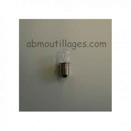 AEG ampoule 12V pour C12T et FL12