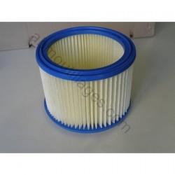 AEG Filtre pour aspirateur AP 250 ECP