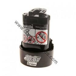 Batterie-BL1013