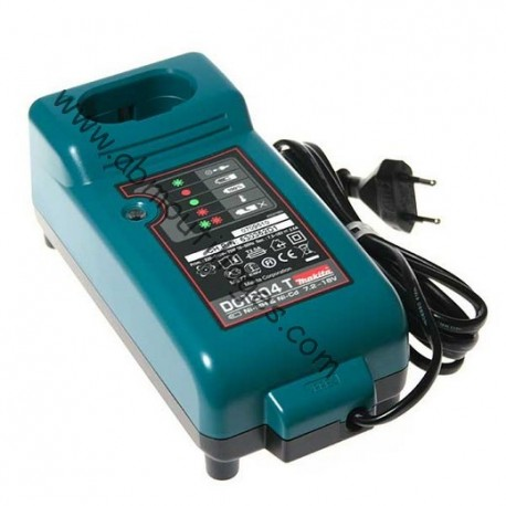Chargeur-DC1804