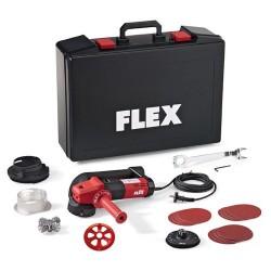 FLEX Rabot à béton RETEC 14-5-115 - 469217