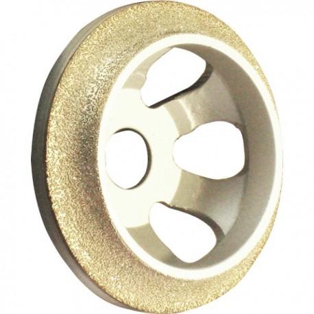 FLEX boisseaux diamant Ø 90 mm DSL90