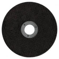 Ryobi disque pour scie ECO2335