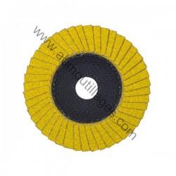 MILWAUKEE Disque à lamelle