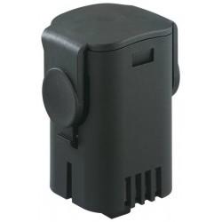 Metabo bloc batterie 7V 1,1 Ah
