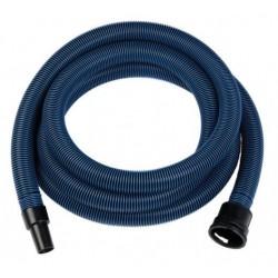 Flexible pour aspirateur 5m diam.35mm
