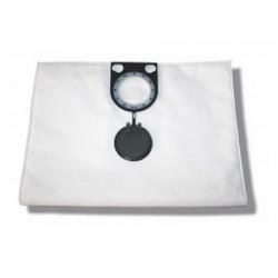 METABO sac filtrant en fibre - M 15L