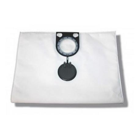 METABO sac filtrant en fibre - 25 / 35 litres
