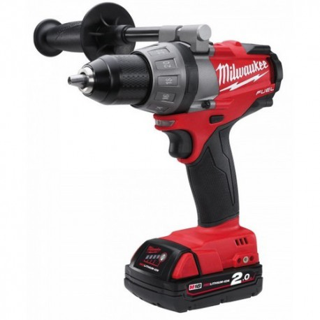 MILWAUKEE perceuse / visseuse M18 CDD 202C