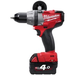 MILWAUKEE perceuse / visseuse M18 CDD 402C
