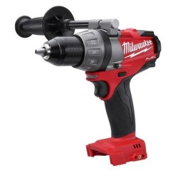 MILWAUKEE perceuse / visseuse M18 CDD-0