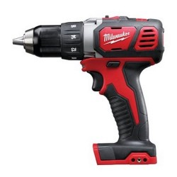 MILWAUKEE perceuse / visseuse M18 BDD-0