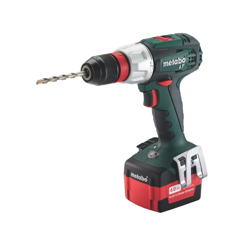 Perceuse sans fil milwaukee 18v 4ah - Perceuse sans fil 18v ...