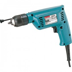 MAKITA 6501X Perceuse visseuse Ø 6.5 mm
