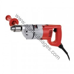 Milwaukee HDE13RQD Perceuse visseuse Ø 13 mm