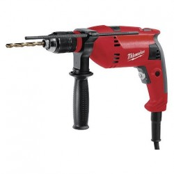 Milwaukee DE13RP Perceuse visseuse Ø 13 mm