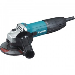MAKITA Meuleuse GA4530 115 mm 720W
