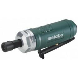 Metabo meuleuses droite DG 700 à air comprimé