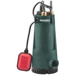 METABO Pompe de drainage DP 18-5 SA