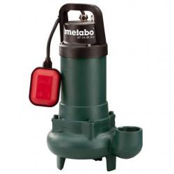 METABO Pompe pour eaux usées SP 24-46 SG