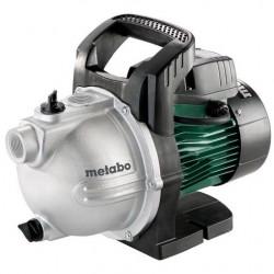 Metabo pompe de jardin P3300G