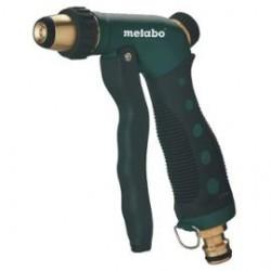 Pistolet d'arrosage Metabo SB 2