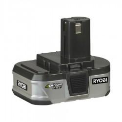Ryobi BPL1414 batterie Lithium-Ion 14,4 V - 1,4 Ah