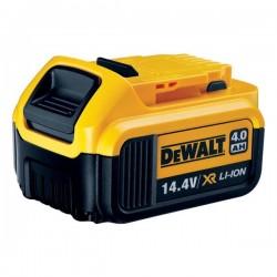 Batterie DEWALT DCB142 14,4V / 4Ah Li-Ion gamme XR