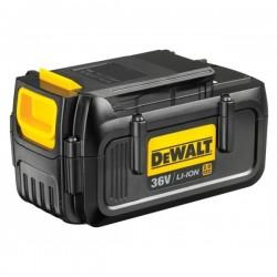 Batterie DEWALT DCB360 36V / 2Ah Li-Ion