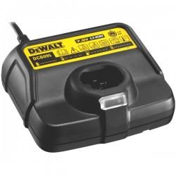 Chargeur de batterie DEWALT DCB095 7,2V 1Ah Li-Ion gamme XR