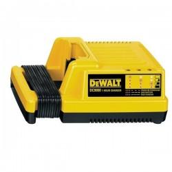 Chargeur de batterie DEWALT DE9000 36V Li-Ion