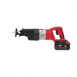 Milwaukee Scie sabre HD28 SX 32C