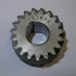 SEW Pignon pour moteur 00041076