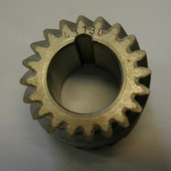SEW Pignon pour moteur 00041130