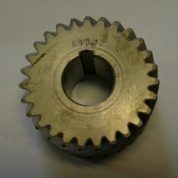 SEW Pignon pour moteur 00041327