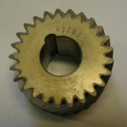 SEW Pignon pour moteur 00041262